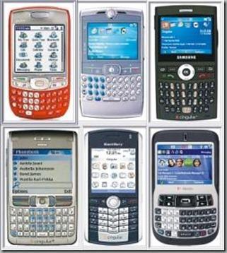 H7722T1262722644smartphones___jpg