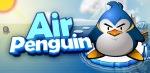 Air_Penguin_Screen_Shot_smartphonetr_android_games_  (1)