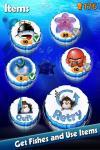 Air_Penguin_Screen_Shot_smartphonetr_android_games_  (3)
