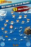 Air_Penguin_Screen_Shot_smartphonetr_android_games_  (4)