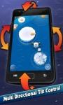 Air_Penguin_Screen_Shot_smartphonetr_android_games_  (5)