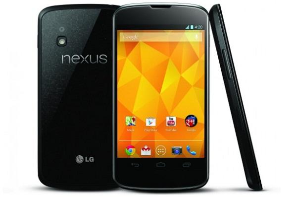 lg-nexus-4-191112