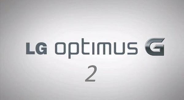 LG-Optimus-G-2