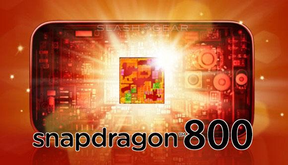 snapdragonrh800